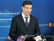 Михаил Юревич прокомментировал ситуацию в Каслях
