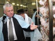 Андрей Косилов просит изменить меру пресечения