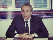 Автозавод «Урал»: мы будем жить теперь по-новому