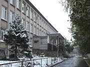 В гимназии №26 появится новая лаборатория