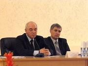 Первый миасский гражданский форум