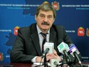 Прокуратура требует у Комякова устранения нарушения законодательства