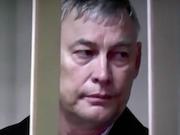 Виктор Ардабьевский останется в СИЗО ещё минимум на месяц