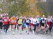 Карабаш приглашает легкоатлетов