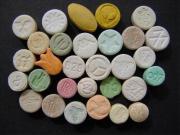 Школьники Златоуста пройдут тест на наркотики.