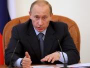 Будет создан Российский научный фонд