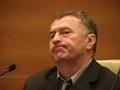 Жириновский может быть лишён слова в Госдуме на месяц