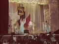 ФОТО: Праздничный концерт в ДК