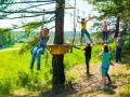 В «Солнечной долине» ждут детей из самого солнечного города области, Челябинска и Миасса