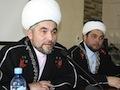 Партнёрство между Миассом и духовным управлением мусульман области