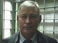 Суд продлил арест Виктору Ардабьевскому до 1 февраля