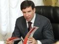 Михаил Юревич прокомментировал ситуацию на ЗМЗ