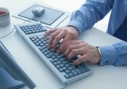 Жители Миасского и других округов записались на прием к налоговому инспектору он-лайн