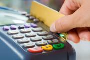 29-летняя жительница Миасса увела деньги с банковского счёта