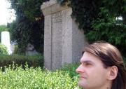 Берлинский пианист порадует любителей музыки в Миассе