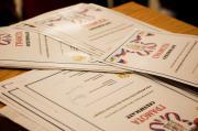 Грамоты Министерства культуры РФ были вручены миасским педагогам школ искусств