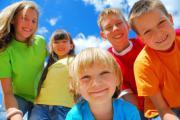 Школьников, уклоняющихся от учёбы, будут выявлять в Миассе по телефону