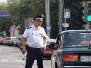 В Миассе к административной ответственности привлечено 238 водителей за неоплаченные штрафыт