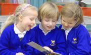 В Международный день распространения грамотности в Миасских библиотеках пройдут акции