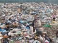 В России будут превращать мусор в электроэнергию