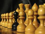 Кубок России по шахматам среди женщин