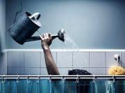 Жители Златоуста могут остаться без горячей воды и отопления