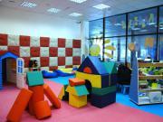 Все детские сады допущены к образовательному процессу