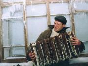 Зимой центральная часть Уфалея может остаться без тепла