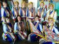 «Восточные» танцовщицы вернулись в Миасс с наградами