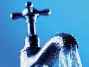 Экстренное совещания по вопросу качества холодной воды