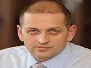 Вячеслав Жилин: Златоуст должен позиционировать себя как столица горнозаводского Урала