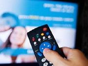 Златоустовцам продемонстрируют преимущества цифрового ТВ.