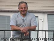 Владимир Григориади намерен вернуться во власть