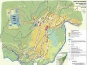 Населенные пункты, входящие в состав Златоустовского городского округа, обретут собственные генпланы. Первой будет Веселовка.