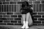 В чебаркульском селе изнасилована девочка
