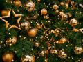 В Челябинске начинаются новогодние гулянья