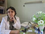 Врач-нарколог объявит голодовку
