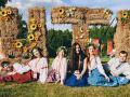 Молодежь Урала и других субъектов России собирается на «УТРО-2018»