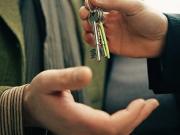 Решил вне очереди получить квартиру за счет государства