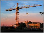В Еманжелинске начнут строительство пятиэтажки и детсада
