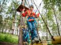 Федерация фристайла Челябинской области запускает летний проект «Урок здоровья»