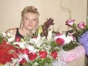 Молодой педагог из Златоуста получила премию губернатора. Ранее она уже побеждала в конкурсе «Учитель года»