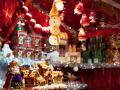 Куда сходить в Миассе: Новогодняя ярмарка, концерт и бал