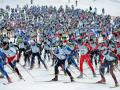 Миасцев приглашают на марафон «Азия-Европа-Азия»