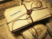 «Письма счастья» больше не прилетят
