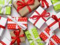 В Миассе добросовестным потребителям дарят подарки