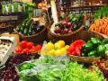 Исцеление пищей: врач назвала продукты с лечебными свойствами