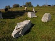 22 сентября в 13 часов в «Березовой роще» состоится закладка камня в основание будущей часовни