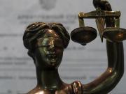 Бывший судебный пристав наказан 60-миллионным штрафом
