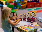 Плата за детские сады в Миассе с 1 сентября может вырасти  почти на 40%